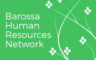 Barossa Human Resources Network_tab
