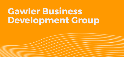 Gawler Business Development Group Tab2