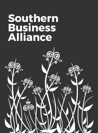 Southern Business Alliance_tab