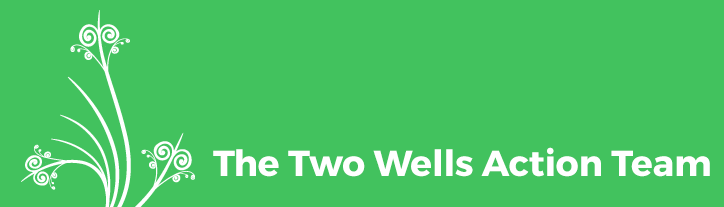 The Two Wells Action Team_tab