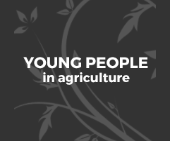 Young People in agriculture_tab3