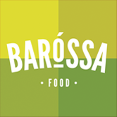barossa_logo_food