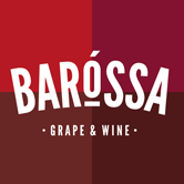 barossa_logo_grape_wine